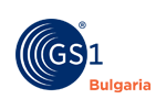GS1 Bulgaria Logo