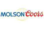 Molson-Coors Brewing Corporation Logo